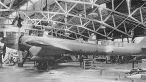 mak123-i