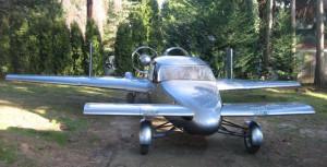 brill-tech-091105-milner-aircar