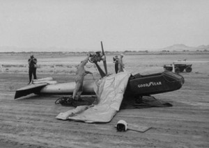 Goodyear_Inflatoplane_no-air