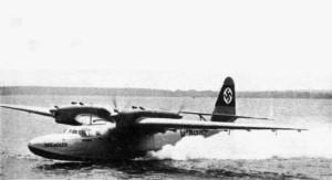 Dornier_Do_26_Seeadler_taking_off_1938