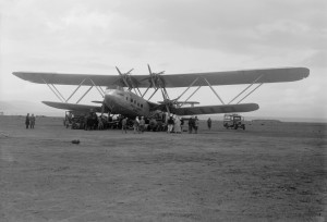 Handley_Page_HP42