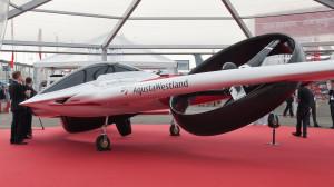 AgustaWestland_Project_Zero_PAS_2013_01