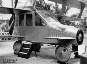 curt-auto02