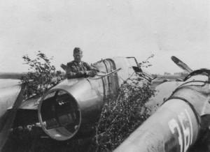 1_Fokker_G1-F