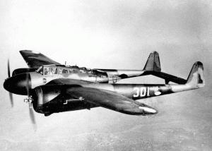 fokker-g-1-300-ground-attack-01