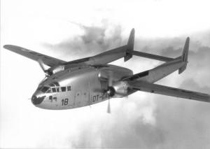 Fairchild_C-119_Flying_Boxcar