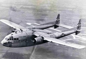 C-119_Boxcar