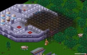old_games_08.jpg