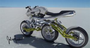 Koncept-tricikla-A3W-Motiv-ot-Zhulena-Rondino.jpg