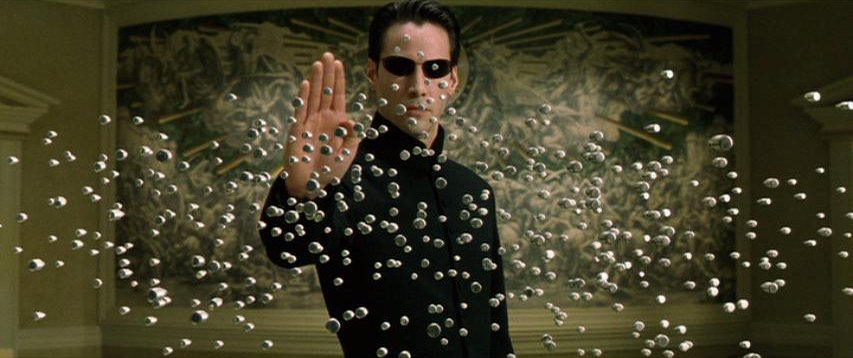 Neo_stops_bullets_matrix