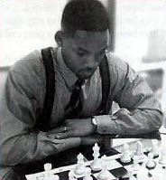 Will_Smith_playing_chess