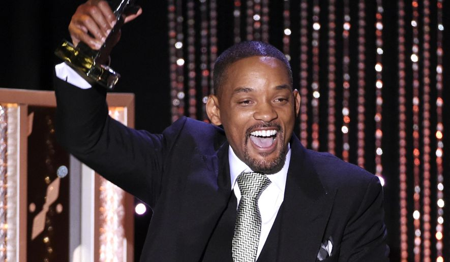 will_smith_academy_award