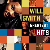 will_smith_album_cover170x170