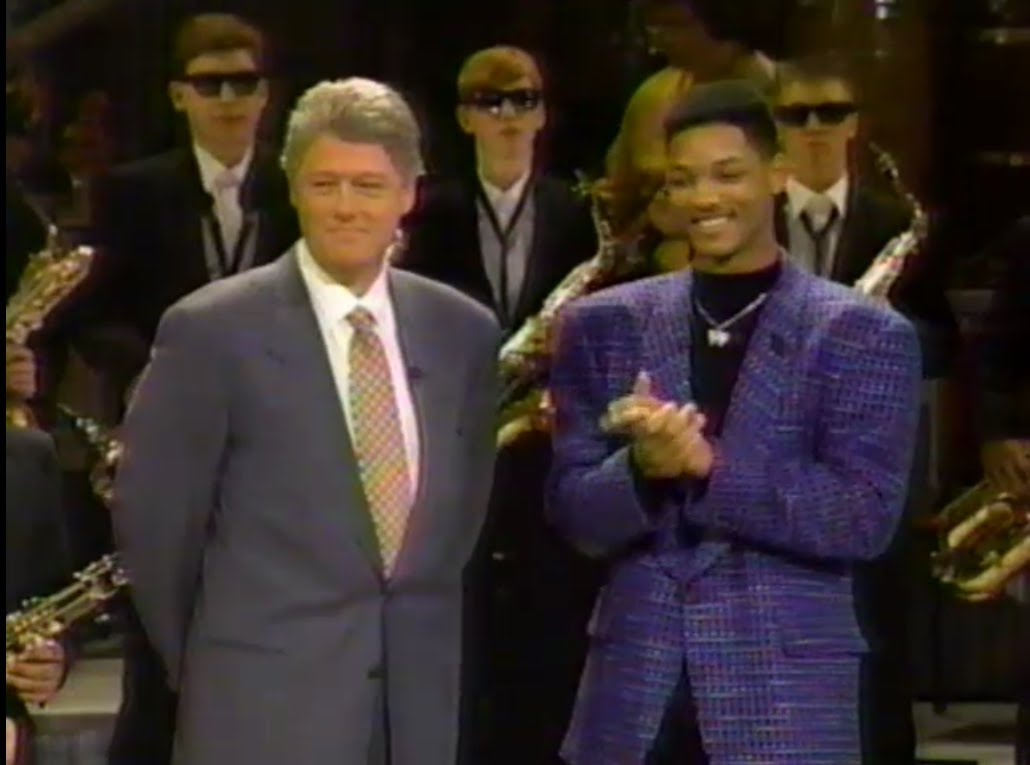 will_smith_bill_clinton