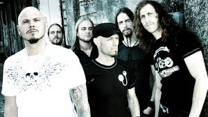 metal_band_Soilwork
