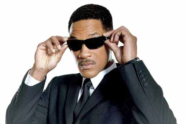 will_smith_black_glasses_21