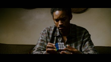 will_smith_rubiks_cube