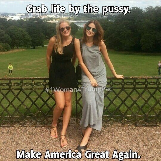 Grab_Life_by_the_pussy