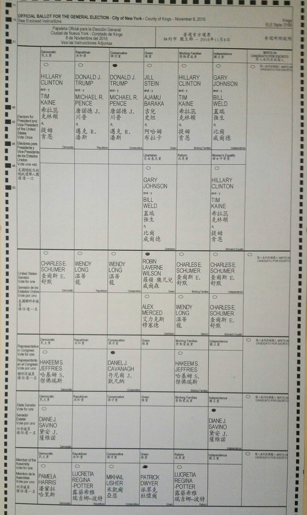 my_vote