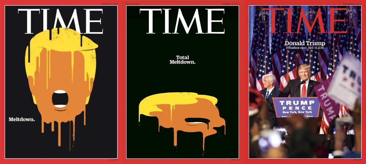 Time_front_Trump