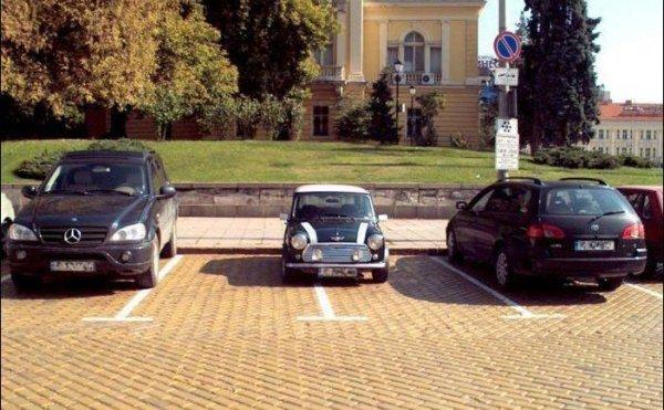 1420796828_avtomobilnye_prikoly-7