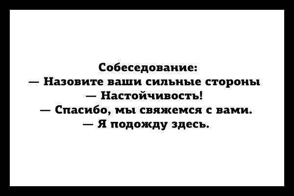 j-EzQORQ44Y (1).jpg