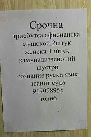 TMPSNAPSHOT1435030790164.jpg