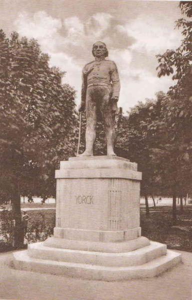 Памятник из цветного гранита Змеиногорск Ваза. Покостовский гранит Изобильный
