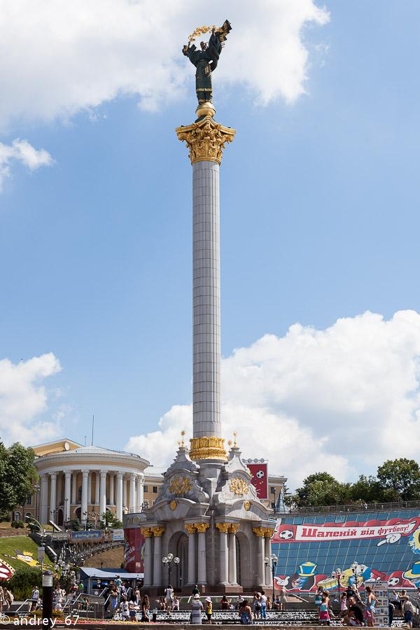 kiev_kreschatik_01