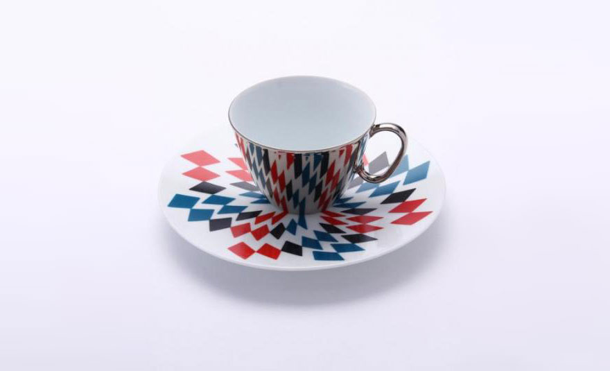 waltz-saucer-cup-pattern-reflection-design-d-bros