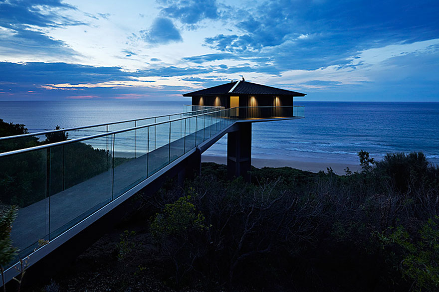 floating-house-australia-f2-architecture-15