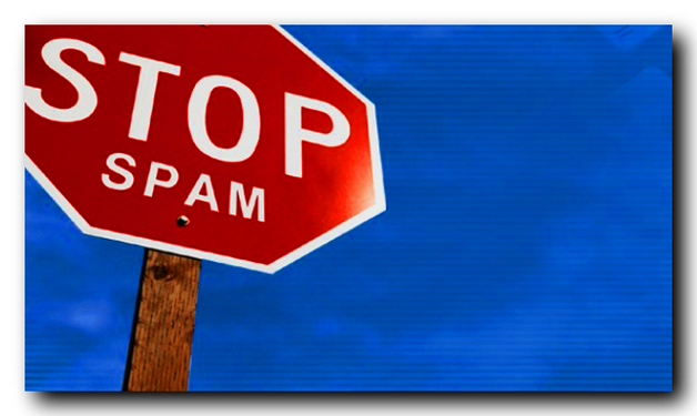 Stop-spam-LiveJournal