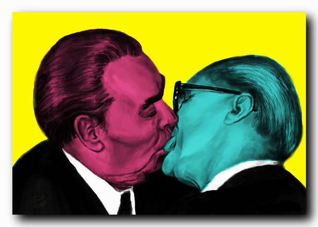 brezhnev_and_honecker_by_donna_quixote-d45tq9p