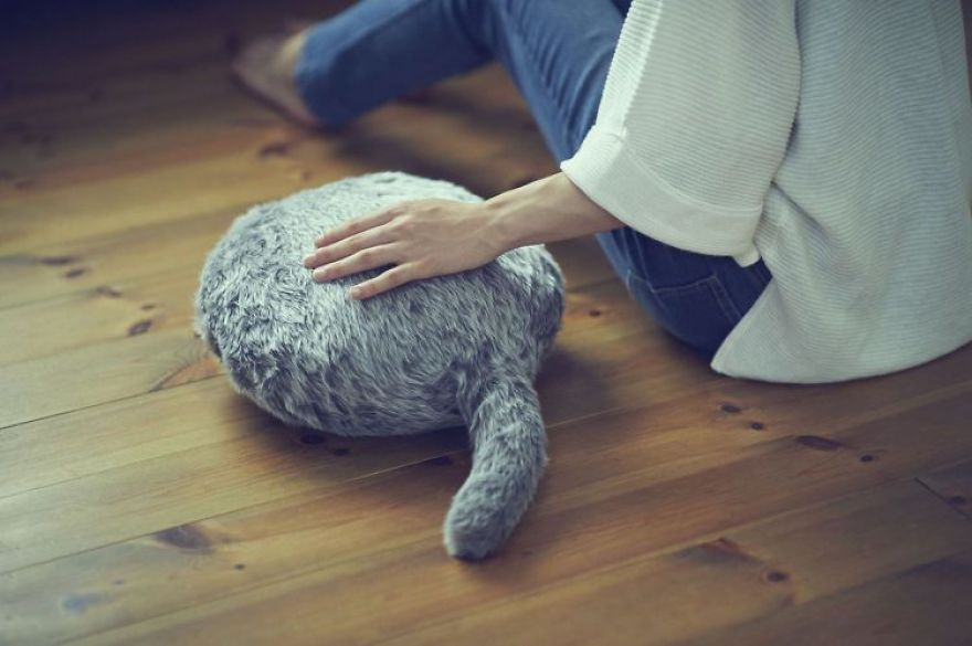 Company-tries-to-replace-your-pet-with-a-robot-cushion-with-the-appearance-of-a-cat-59dc2edb05466__880.jpg