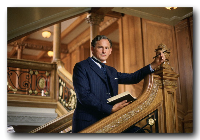 titanic-1997-victor garber as thomas andrews