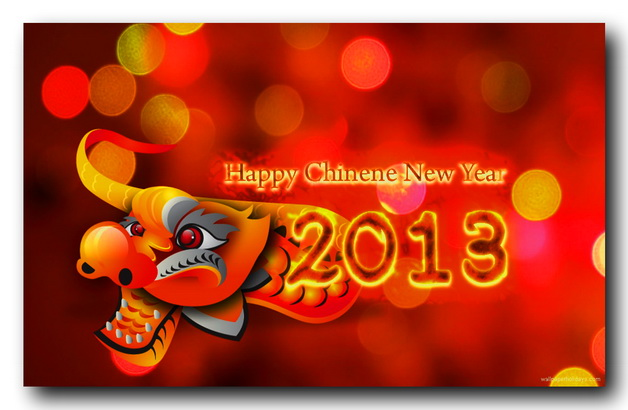 Happy_Chinese_New__Year_2013