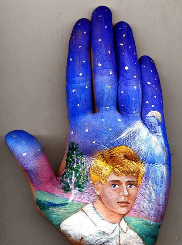 Svetlana-Kolosova-hand-paintings-4