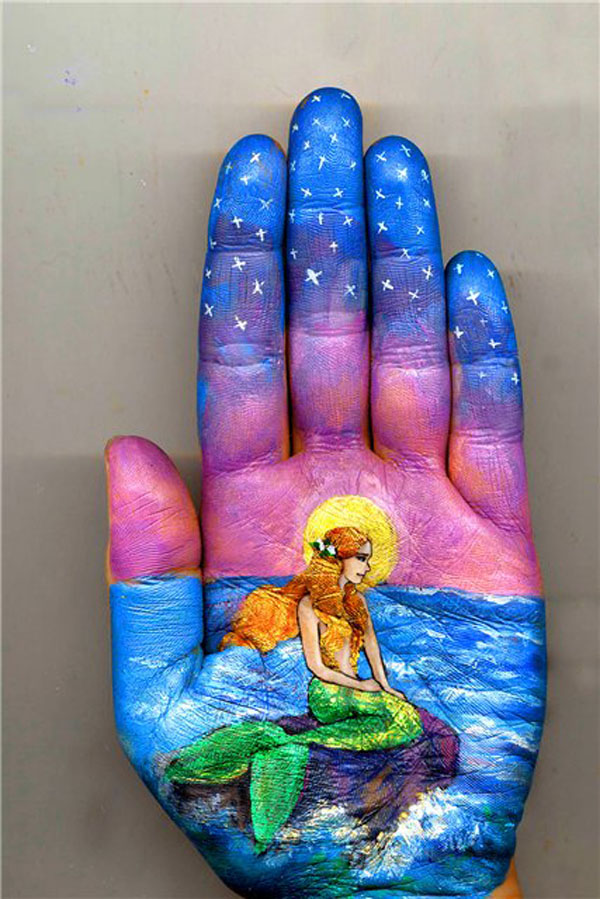 Svetlana-Kolosova-hand-paintings-5