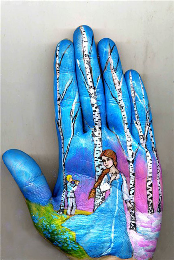 Svetlana-Kolosova-hand-paintings-6