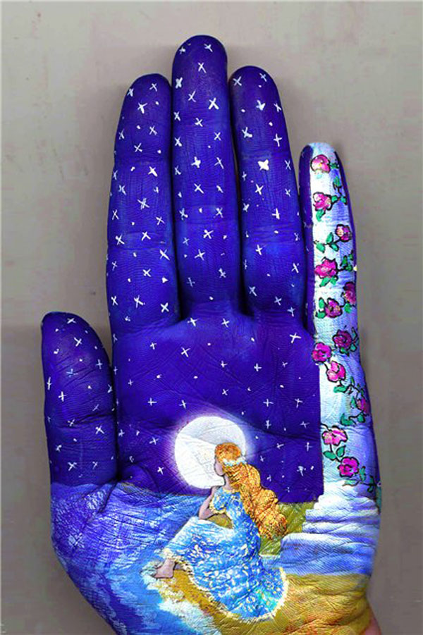 Svetlana-Kolosova-hand-paintings-10