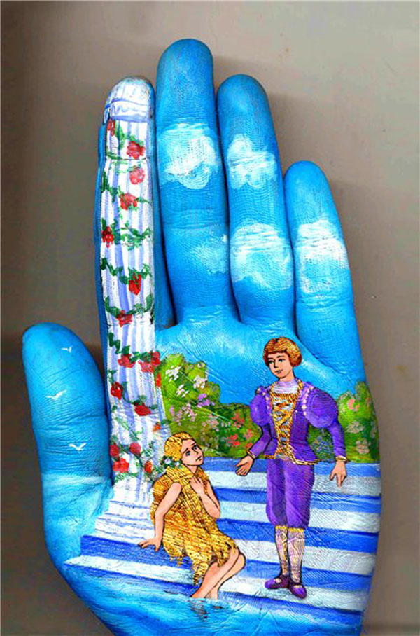 Svetlana-Kolosova-hand-paintings-11