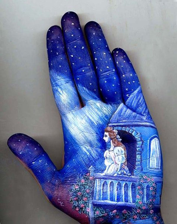 Svetlana-Kolosova-hand-paintings-12