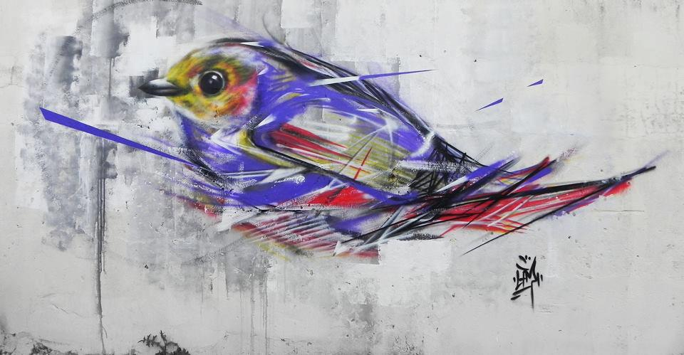 graffiti-birds-by-brazilian-009