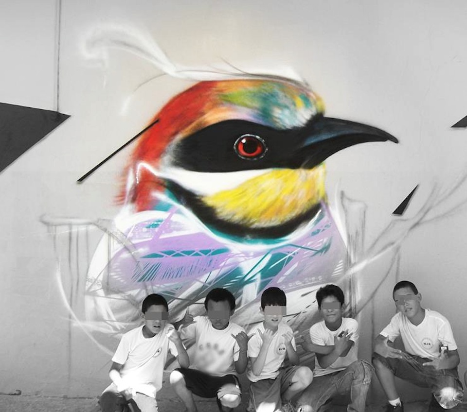 graffiti-birds-by-brazilian-010