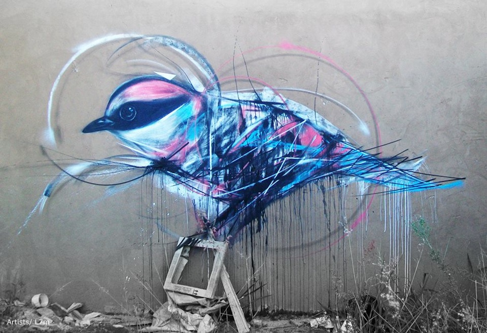 graffiti-birds-by-brazilian-011
