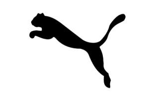Puma logo 02