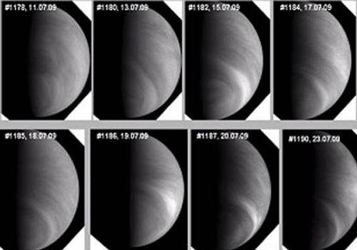 Venus-Bright-Spot-Puzzles-Astronomers