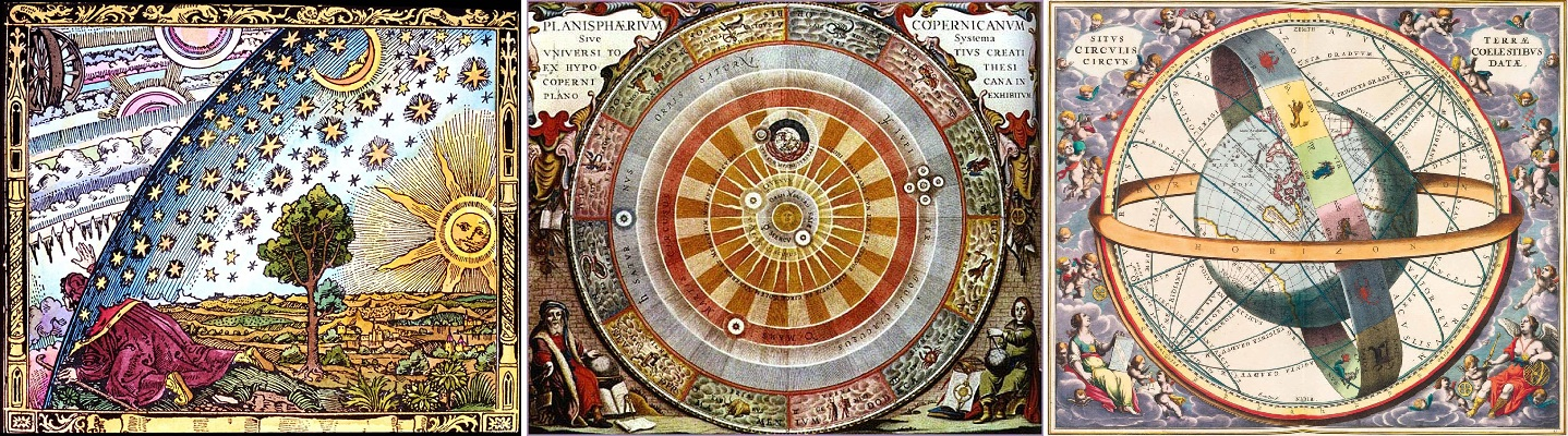 Kopernik1