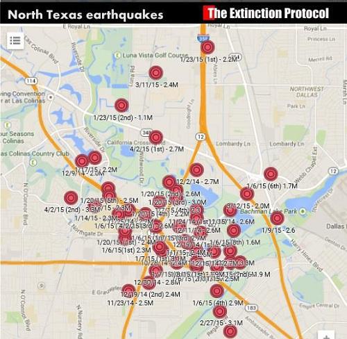 texas-quakes