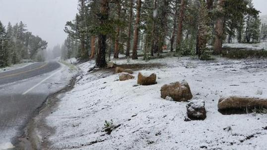 Caltrans-Snow-0709-02-jpg